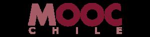 Logo Footer 3