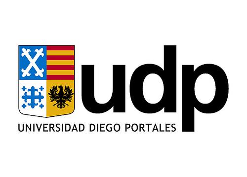 Resultado de imagen para Universidad Diego Portales
