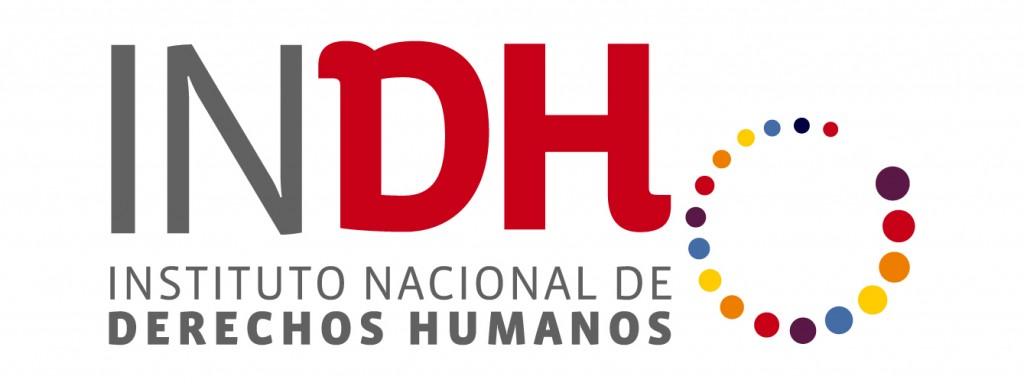 logo-INDH