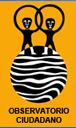 observatoriocl
