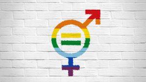 gendereq